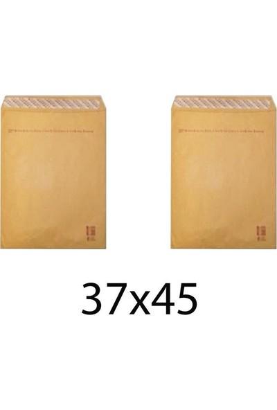 Asil Formula Hava Kabarcıklı 37 x 45 cm No : 08 2'li