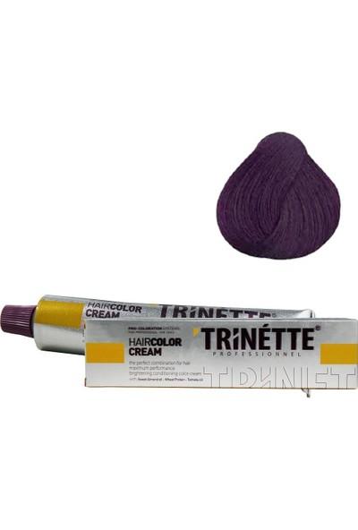 Trinette Tüp Voilet 60 ml