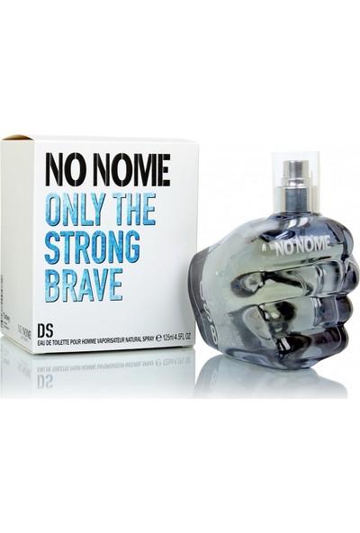 No Erkek Parfüm Edt 125 ml