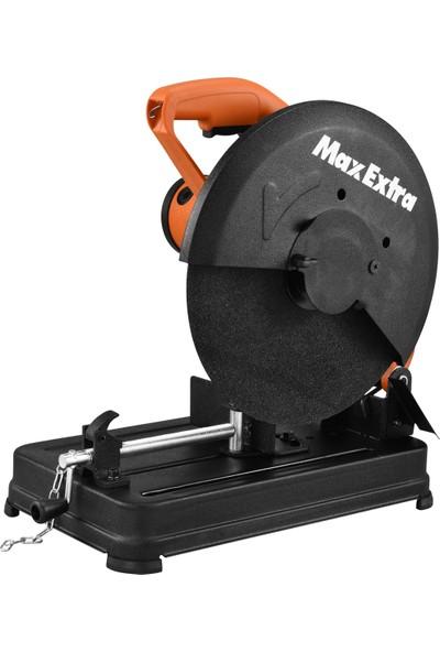 Max Extra MX3535 Profil Kesme 2300 W