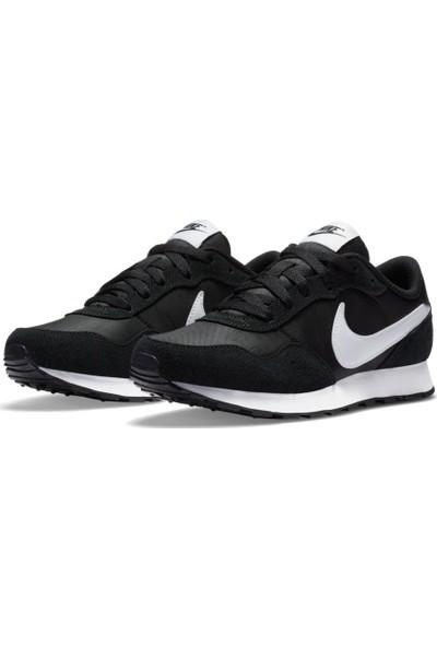 Nike Md Valıant Kadın Spor Ayakkabı CN8558-002