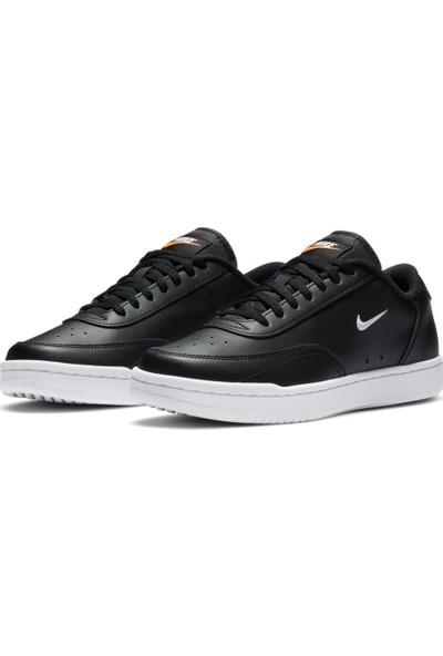Nike Court Vintage Kadın Spor Ayakkabı CJ1676 - 001