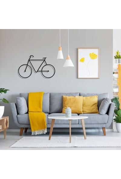 Liviqon Bisiklet - Bicycle