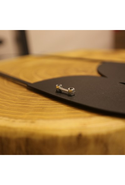 Liviqon Çengelli Iğne - Safety Pin
