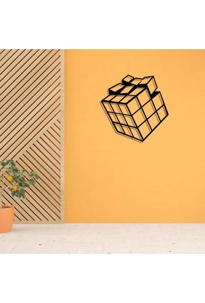 Liviqon Rubik Küpü - Rubik Cube