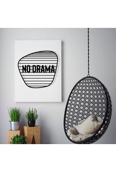 Liviqon No Drama