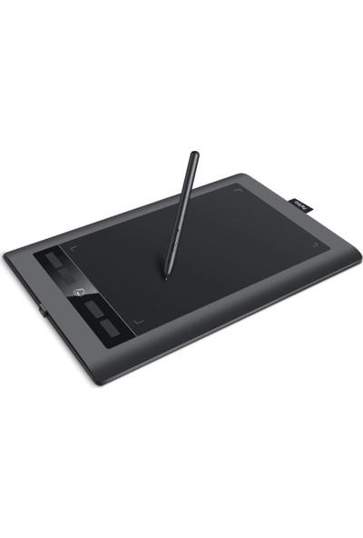Parblo A610S Plus 8192 Grafik Tablet