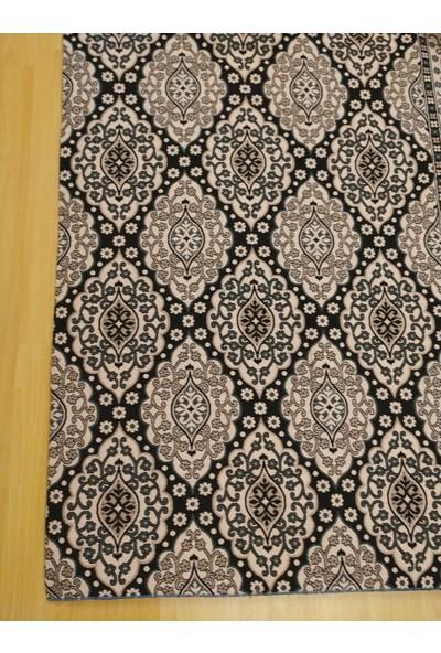 Başaran Tekstil Serme Kalın Halı Örtüsü, Halı Koruyucu, Çok Amaçlı Pike, Savan