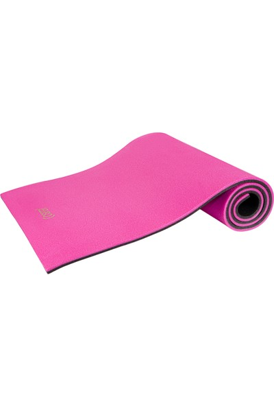 Zen Style 180X60X1,6 cm Pilates Matı Yoga/pilates Minderi