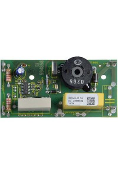 Kerbl Kerbl Enerjı kaynagı devre kartı e260549