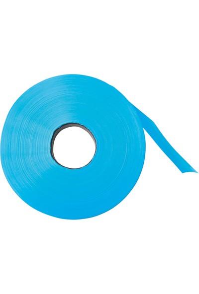 Kerbl Mavı serıt bant 250 m