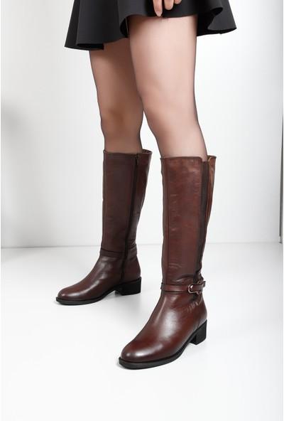 Gön Kadın Çizme 44596