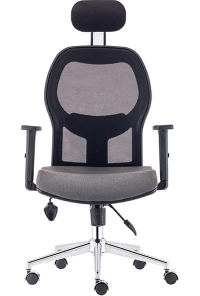 Sandalye Online Po Ofis Sandalyesi