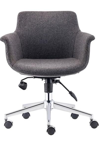 Sandalye Online Ancona Çalışma Sandalyesi
