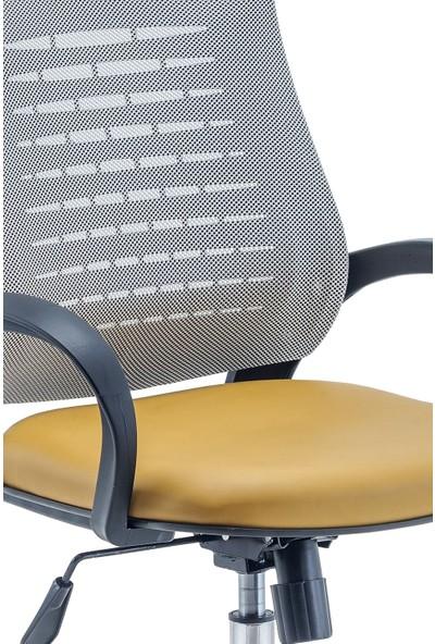 Sandalye Online Eva Çalışma Sandalyesi