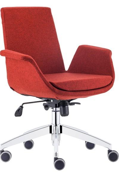 Sandalye Online Marisol Toplantı Koltuğu