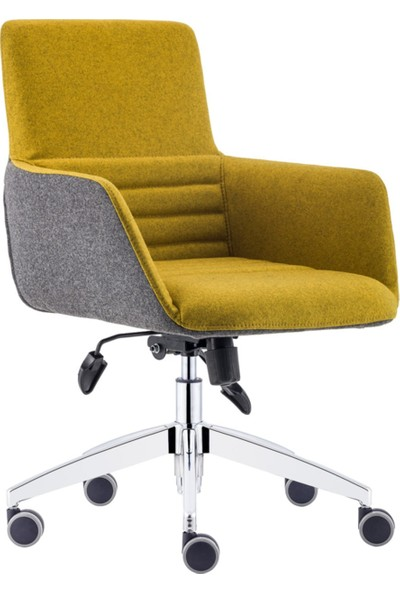 Sandalye Online Roma Çalışma Sandalyesi