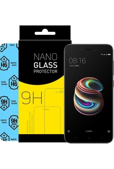Atalay Xiaomi Redmi 5A Blue Nano Ekran Koruyucu