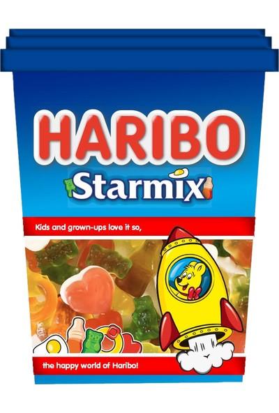 Haribo Starmix 175 gr 12'li