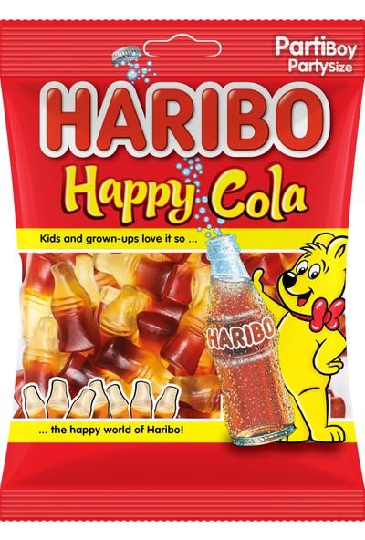 Haribo Happy Cola 160 gr 15'li