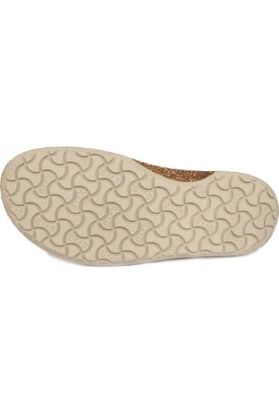 Birkenstock Milton Leve Erkek Ayakkabı