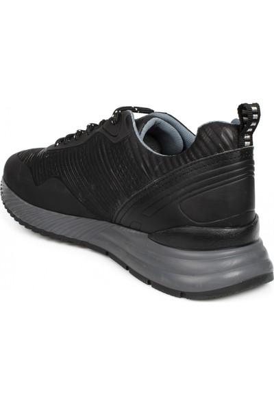 Scootland 12523 M Casual Günlük Erkek Ayakkabı