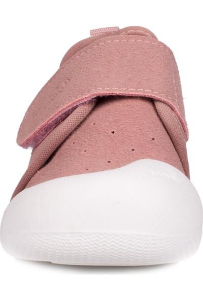 Vicco 950.E19K.224 Anka Ilk Adım Çocuk Ayakkabı