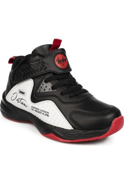 Jump 25772 F Çocuk Spor Ayakkabı