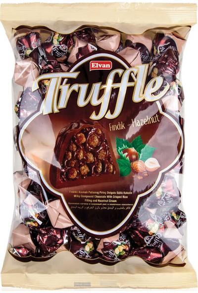 Truffle Fındıklı 1 kg