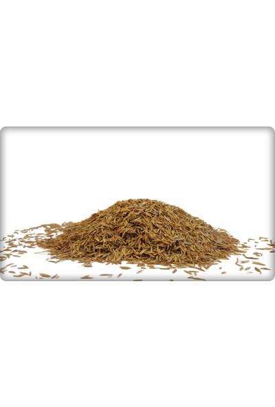 Gazon D'or Anatolia 6'lı Karışım Ithal Çim Tohumu