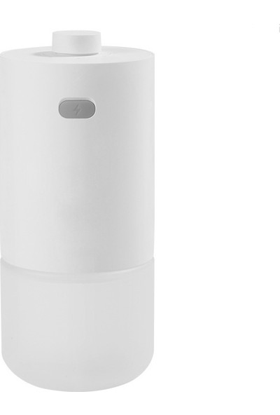 Xiaomi Mijia Otomatik Koku Makinesi