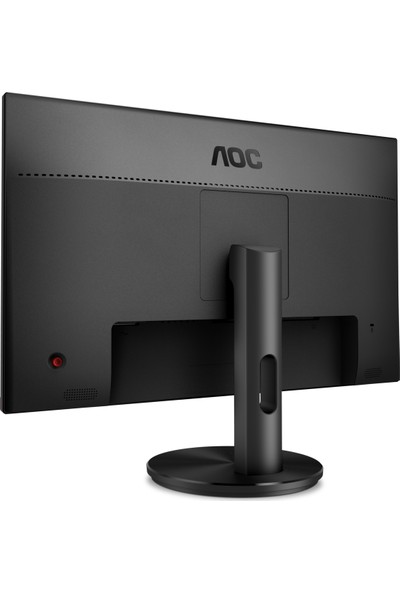 "AOC G2490VXA 23.8"" 144Hz 1ms (Display+HDMI) FreeSync Full HD Monitör"