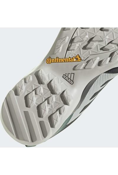 adidas Terrex Ax3 Yürüyüş Ayakkabısı