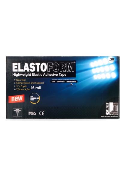 Zerosportsmed Elastoform 7,5cm x 4,6m