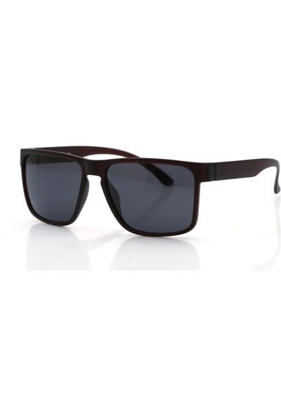 My Concept 227 C216 Erkek Güneş Gözlüğü