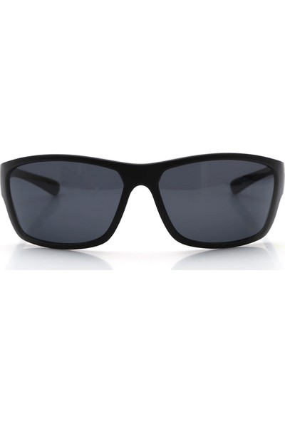 My Concept 239 C193 Erkek Güneş Gözlüğü