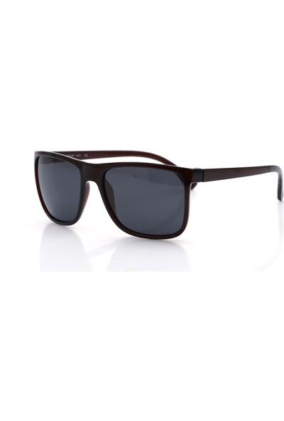 My Concept 249 C1 Erkek Güneş Gözlüğü