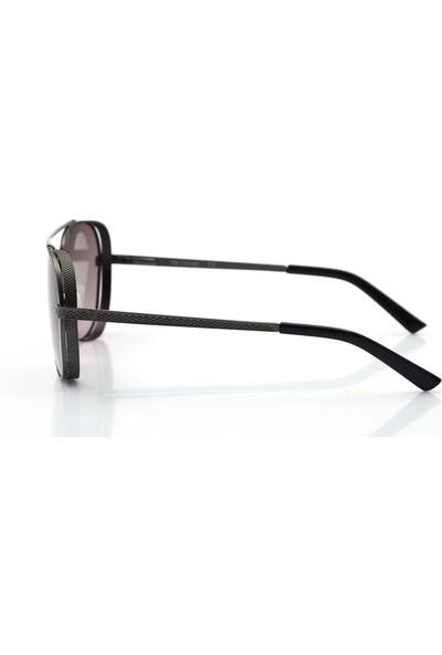 My Concept 3695 C3 Erkek Güneş Gözlüğü