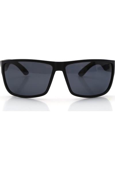My Concept 241 C193 Erkek Güneş Gözlüğü