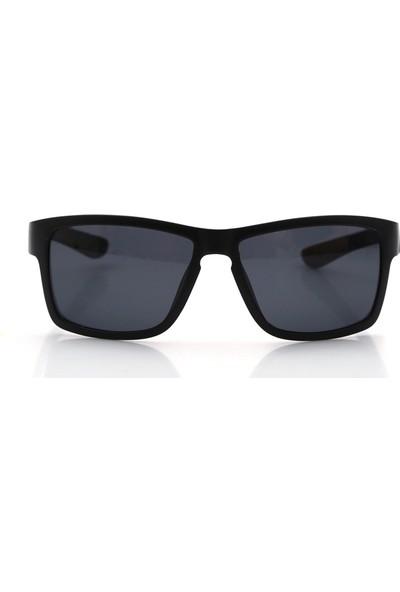 My Concept 215 C193 Erkek Güneş Gözlüğü