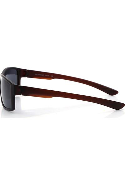 My Concept 216 C216 Erkek Güneş Gözlüğü