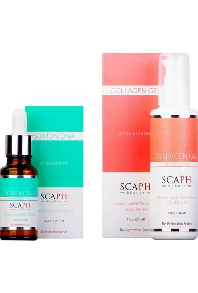Scaph Luxy Set
