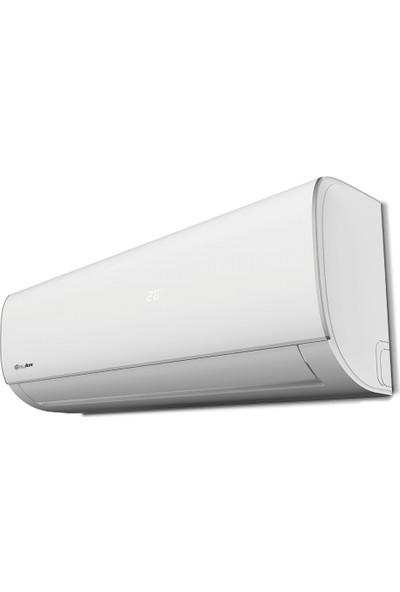 Daylux Dtxn-Ub Duvar Tipi Split Klima 24000BTU/H