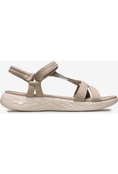 Skechers On-The-Go 600 15316-Nat