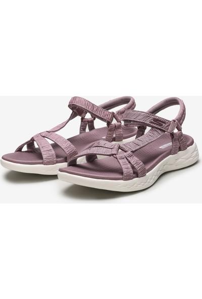 Skechers 16178 Mve OnTheGo 600 Spor Terlik Sandalet