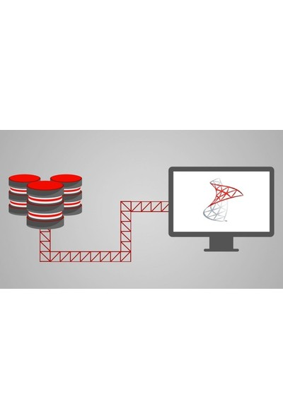 Udemy Sorgularla Adım Adım Sql Veri Tabanı Programlama