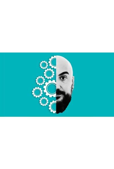 Udemy 7 Teknik Analiz Sistemi - ( Teknik Analiz Kurs 2 )