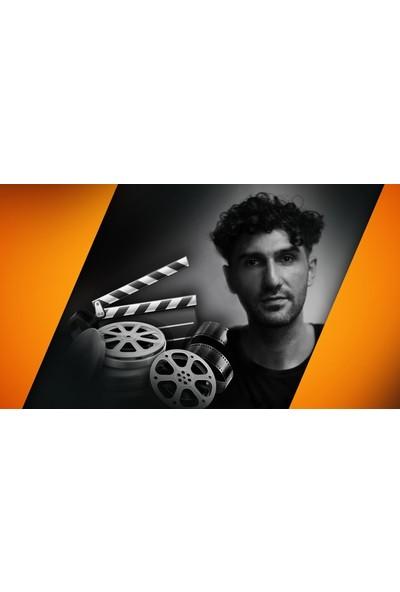 Udemy Film Yapım Yönetim