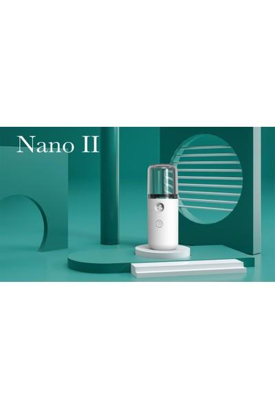 Uniq Nano Sprey