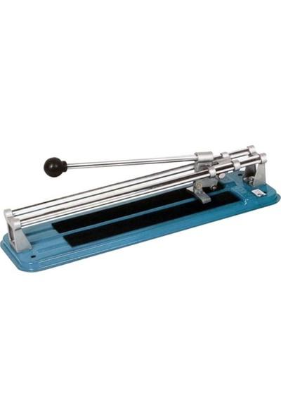 Promaster MS52501 Fayans Kesme Makinesi 40 cm